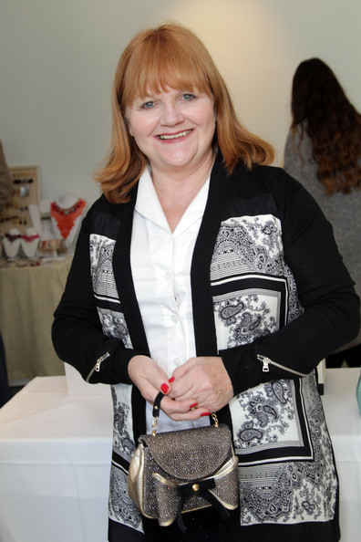 lesley nicol agentlesley nicol height, lesley nicol, lesley nicol husband, lesley nicol supernatural, lesley nicol facebook, lesley nicol weight loss, lesley nicol biography, lesley nicol netball, lesley nicol twitter, lesley nicol imdb, lesley nicol once upon a time, lesley nicol married, lesley nicol mamma mia, lesley nicol net worth, lesley nicol hot in cleveland, lesley nicol blackadder, lesley nicol sarah and duck, lesley nicol interview, lesley nicol agent, lesley nicol george gently