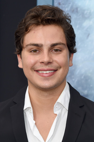 jake t austin movies - photo #40
