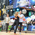 Mark Ballas Candace Cameron Bure Photos - 'Dancing With The Stars' Season 18 finalists Candace Cameron Bure and Mark Ballas perform at ABC's 'Good Morning America' at Times Square on May 21, 2014 in New York City. - 'DWTS' Finalists Visit 'GMA'