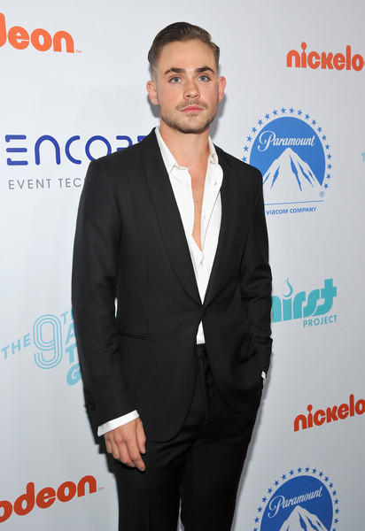 The Thirst Project's 9th Annual Thirst Gala - Arrivals