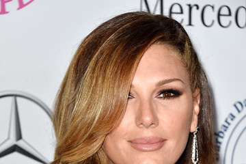 Daisy Fuentes 2014 Carousel of Hope Ball Presented by Mercedes-Benz - Arrivals
