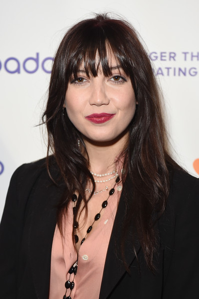 Badoo Hosts Its #DateOfTheDead Halloween Bash With 'Strictly' Star Daisy Lowe