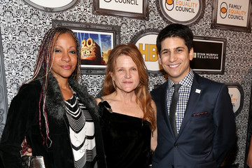 Dale Dickey Family Equality Council's Annual Los Angeles Awards Dinner