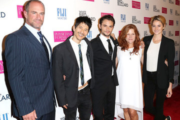 Dale Dickey 'White Bird in a Blizzard' Premieres in Hollywood