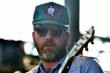Dallas Green Pilgrimage Music & Cultural Festival - Day 2