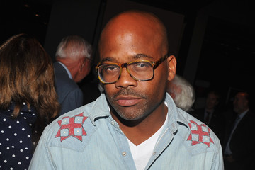 "Damon Dash ""The Debt"" New York Screening - After Party"
