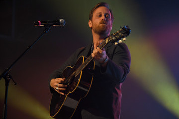 Dan Auerbach To Nashville, With Love A Concert Benefiting Local Tornado Relief Efforts