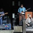 Dan Auerbach iHeartRadio ALTer EGO Presented by Capital One - Show