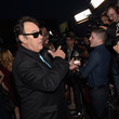 Dan Aykroyd ELLE Hosts Women In Comedy Event With July Cover Stars Leslie Jones, Melissa McCarthy, Kate McKinnon And Kristen Wiig - Red Carpet