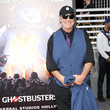 Dan Aykroyd Opening Night Of Universal Studios' Halloween Horror Nights