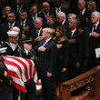 Dan Quayle News Pictures of The Week - December 6