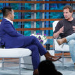 Dan Schulman 2018 Yahoo Finance All Markets Summit