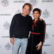 Dan Schulman Fast Company Innovation Festival - Day 3 Arrivals