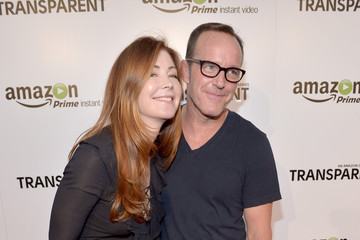Dana Delany 'Transparent' Premieres in LA — Part 2