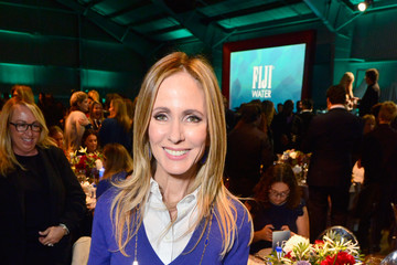 Dana Walden FIJI Water At The Hollywood Reporter's 27th Annual Women In Entertainment Breakfast