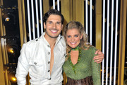 Gleb Savchenko Photos Photo