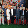 Dane Cook 'Planes: Fire & Rescue' Premieres in Hollywood — Part 3