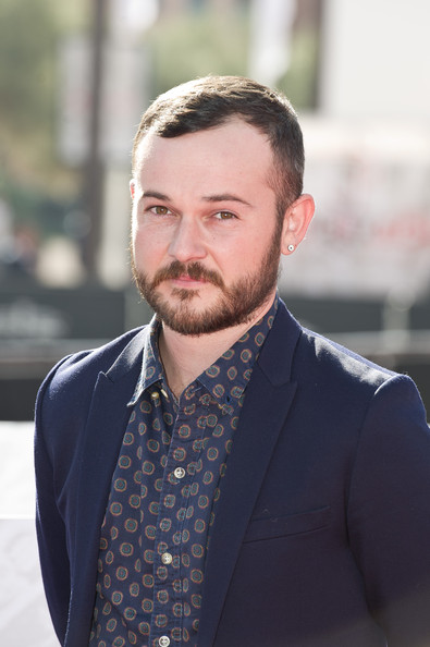 daniel henshall twitterdaniel henshall height, daniel henshall instagram, daniel henshall babadook, daniel henshall twitter, daniel henshall wife, daniel henshall imdb, daniel henshall turn, daniel henshall actor, daniel henshall wedding, daniel henshall snowtown, daniel henshall movies, daniel henshall tumblr, daniel henshall biography, daniel henshall girlfriend, daniel henshall shirtless, daniel henshall wiki, daniel henshall bio, daniel henshall interview, daniel henshall agent, daniel henshall facebook