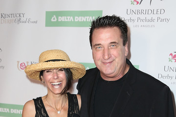 Daniel Baldwin 2016 Unbridled Eve Derby Prelude Party