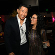 Daniel Dae Kim Premiere Of Netflix's 'Always Be My Maybe' - After Party