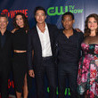 Daniel Henney CBS, CW and Showtime 2015 Summer TCA Party - Arrivals