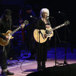 Daniel Lanois The Life & Songs of Emmylou Harris: An All Star Concert Celebration - Show