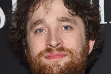 Daniel Platzman 'Best F(r)iends' Los Angeles Premiere