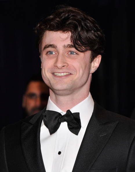 http://www4.pictures.zimbio.com/gi/Daniel+Radcliffe+2012+White+House+Correspondents+A4dqesvDRlzl.jpg