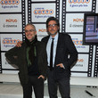 Daniele Luchetti Casting Awards Ceremony - The 8th Rome Film Festival