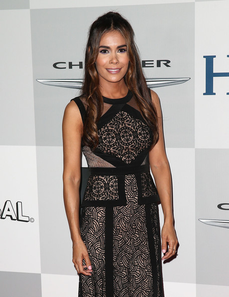 даниелла алонсо фотоdaniella alonso tumblr, daniella alonso instagram, daniella alonso listal, daniella alonso wallpaper, daniella alonso, даниэлла алонсо, daniella alonso twitter, даниелла алонсо фото, даниелла алонсо maxim, daniella alonso married