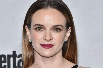 Danielle Panabaker Entertainment Weekly Hosts Its Annual Comic-Con Party at FLOAT at the Hard Rock Hotel