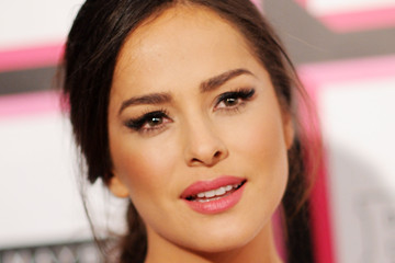 Danna Garcia 'People En Espanol' Celebrates the Beautiful People