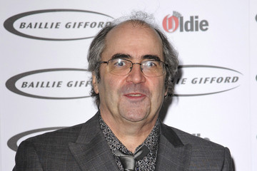 Danny Baker Oldie Of The Year Awards