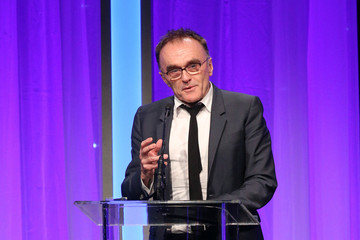 Danny Boyle Casting Society of America's 31st Annual Artios Awards - Inside