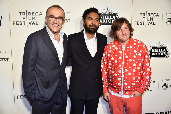 'Yesterday' Closing Night Gala Film - 2019 Tribeca Film Festival