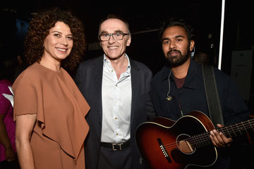 Danny Boyle CinemaCon 2019 - Universal Pictures Invites You To A Special Presentation Featuring Footage From Its Upcoming Slate