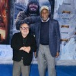 "Danny DeVito Premiere Of Sony Pictures' ""Jumanji: The Next Level"" - Arrivals"