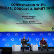 Danny DeVito Producers Guild Of America's 11th Annual Produced By Conference