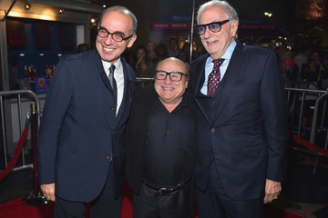 Danny DeVito 'Cinema Paradiso' Screening — Part 2