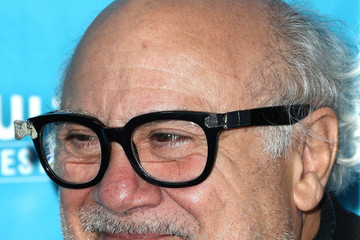 Danny DeVito Vulture Festival Los Angeles - Day 2