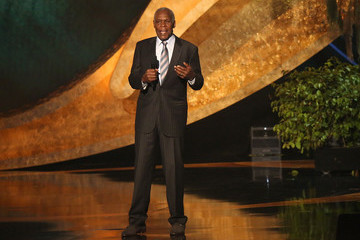 Danny Glover BET Networks Presents 'Q 85: A Musical Celebration For Quincy Jones'