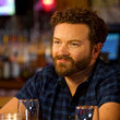 Danny Masterson Ashton Kutcher and Danny Masterson Host Fans in Nashville at Tequila Cowboy for a Launch Event for Netflix 'The Ranch: Part 3'