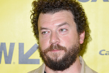 Danny McBride 'The Legacy Of A Whitetail Deer Hunter'  - 2018 SXSW Conference And Festivals