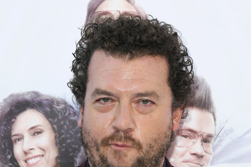 Danny McBride Los Angeles Premiere Of New HBO Series 'The Righteous Gemstones' - Arrivals