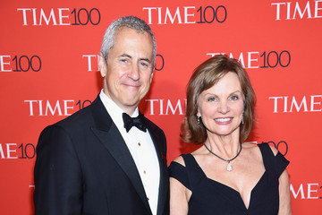 Danny Meyer 2017 Time 100 Gala - Red Carpet