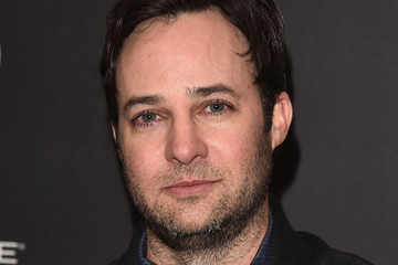 Danny Strong 'Rebel in the Rye' Premiere - 2017 Sundance Film Festival