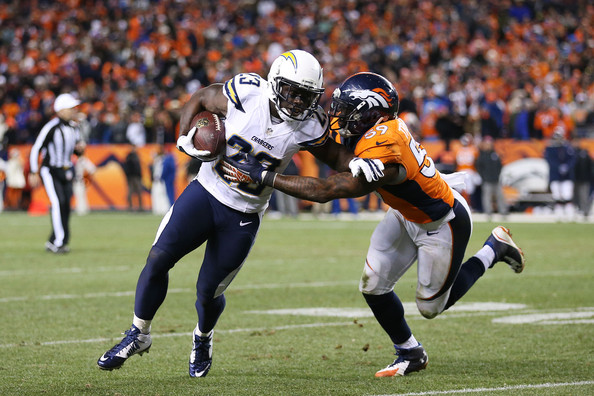 http://www4.pictures.zimbio.com/gi/Danny+Trevathan+Divisional+Playoffs+San+Diego+VMfUt1d5PHdl.jpg