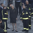 Dany Cotton News Pictures of the Week - June 22