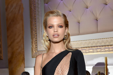Daphne Groeneveld Unitas Hosts Third Annual Gala Against Human Trafficking - Show