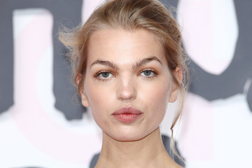 Daphne Groeneveld Red Carpet Arrivals - Fashion For Relief Cannes 2018